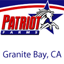 patriot farm