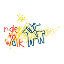 Ride To Walk